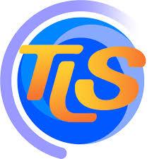 Logo Telesol San Juan