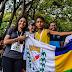 CRATO: XIX Corrida de Pedestrianismo traz cor e alegria para as ruas do Crato em comemoração aos seus 254 anos