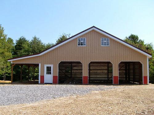 Garage building garage storage buildings garage builders for Garage building companies