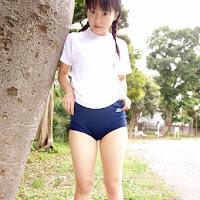 [DGC] 2007.11 - No.504 - Kana Moriyama (森山花奈) 016.jpg