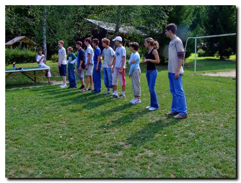 Kisnull tábor 2006 - image037.jpg