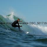 DSC_5017.thumb.jpg