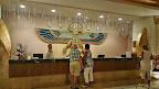 Фото 4 Horus Paradise Luxury Resort ex. Side Holliday Village