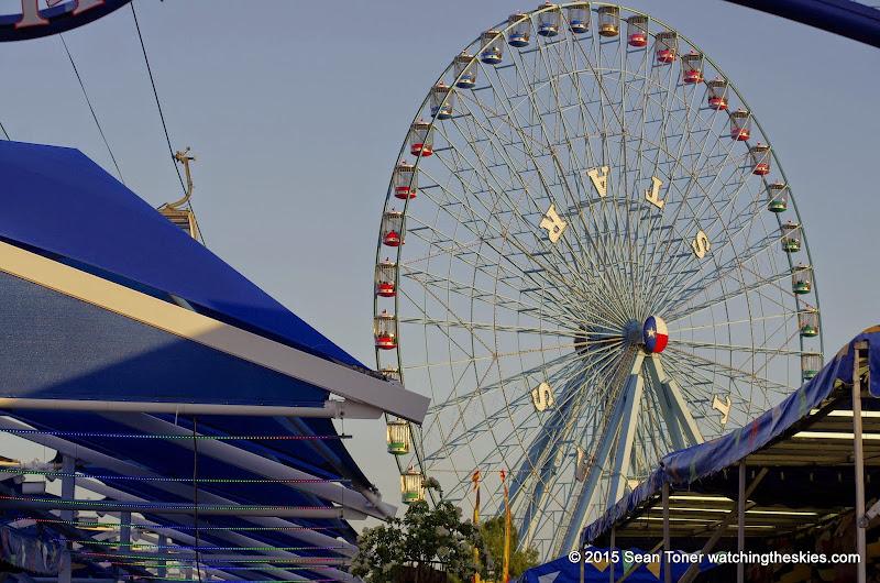 10-06-14 Texas State Fair - _IGP3289.JPG