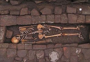 smrt bebe