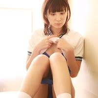 [DGC] No.679 - Miu Nakamura 仲村みう 2 (66p) 58.jpg