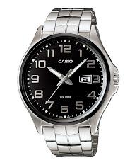 Casio Standard : MTP-1327D-1A1V