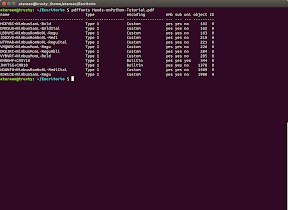 Trabajando con PDF desde el terminal en Ubuntu con poppler-utils - ejemplo 2