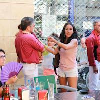 Diada Festa Major Centre Vila Vilanova i la Geltrú 18-07-2015 - 2015_07_18-Diada Festa Major Vila Centre_Vilanova i la Geltr%C3%BA-5.jpg