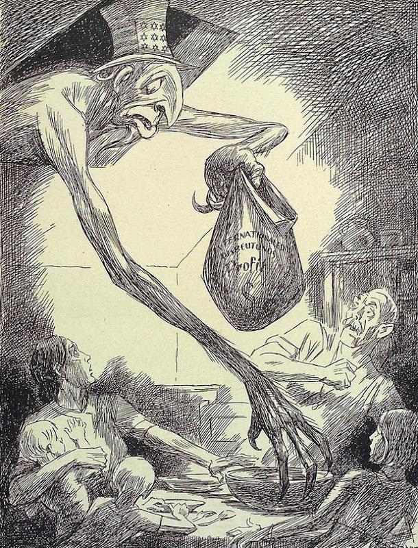Karikatur-Die-Welt-muss-von-der-Furcht-befreit-werden (2)