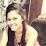 Vasundhara Sharma's profile photo