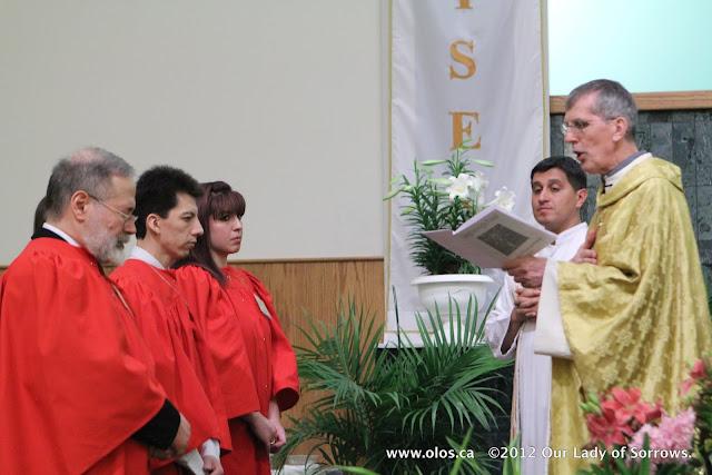 Confirmation 2011 - IMG_4523.JPG