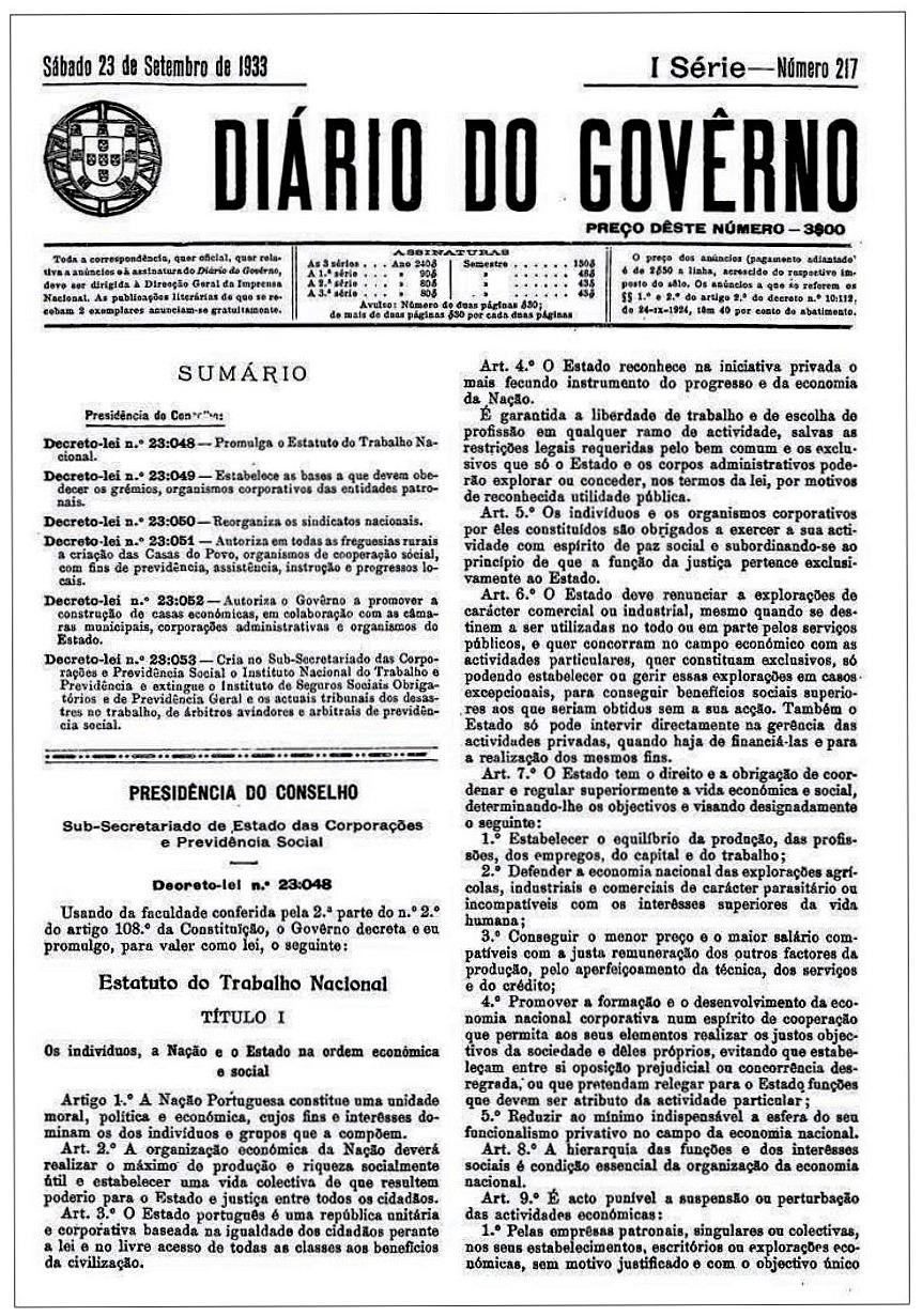 [1933-Estatuto-do-Trabalho-Nacional.-%5B1%5D]