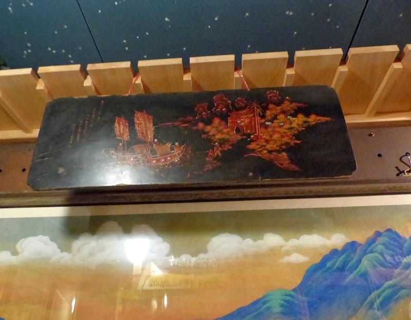 Taipei. Formosa Vintage Museum Cafe - P1030845.JPG