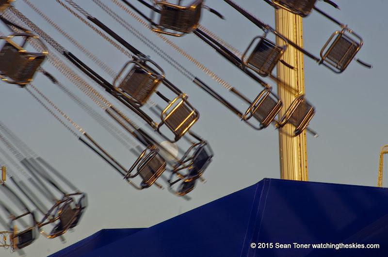 10-06-14 Texas State Fair - _IGP3310.JPG