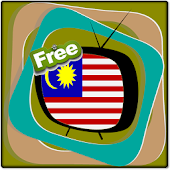 All Channel Malaysia