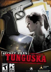 Secret Files: Tunguska - Review-Walkthrough By Jimmy Goldstein