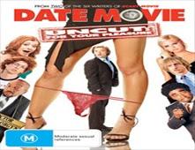 فيلم Date Movie