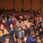 Público.JPG