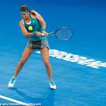 Ajla Tomljanovic - Brisbane Tennis International 2015 -DSC_2425.jpg