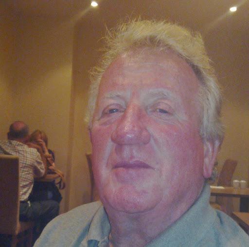 Peter Dodge Photo 33