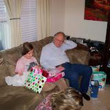 Christmas 2014 - 116_6618.JPG
