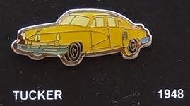 Tucker 1948 (05)