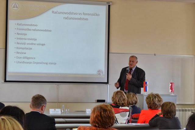 Seminar Interna revizija i forenzika 2012 - DSC_1504.JPG