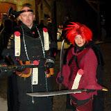 2011 - GN Warhammer opus 1 - Octobre - DSC02429.JPG