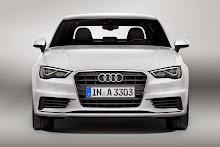 2014_Audi_A3_Sedan_4