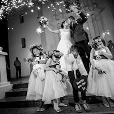 Wedding photographer Efrain Acosta (efrainacosta). Photo of 20.09.2016