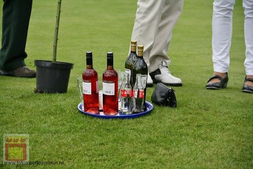 opening  brasserie en golfbaan overloon 29-04-2012 (119).JPG