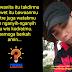 Puisi Romantis Cowok Ganteng Jaman Now