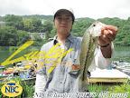 第13位の中村選手 初ウエインおめでとう!次は入賞! 2012-06-09T09:11:29.000Z