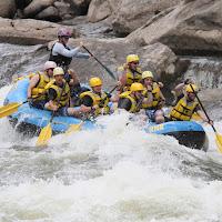 Summit Adventure 2015 - IMG_0708.JPG