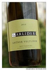 garlider-gruner-veltliner-2016