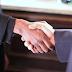 Tips Agar Pengajuan Kredit Menjadi Lebih Cepat Cair
