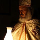 Feast of the Resurrection 2012 - IMG_5937.JPG