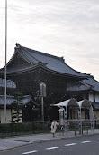 japan0396.JPG