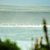 20140824-_PVJ1823.jpg