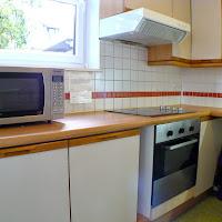 Room 32-kitchen4