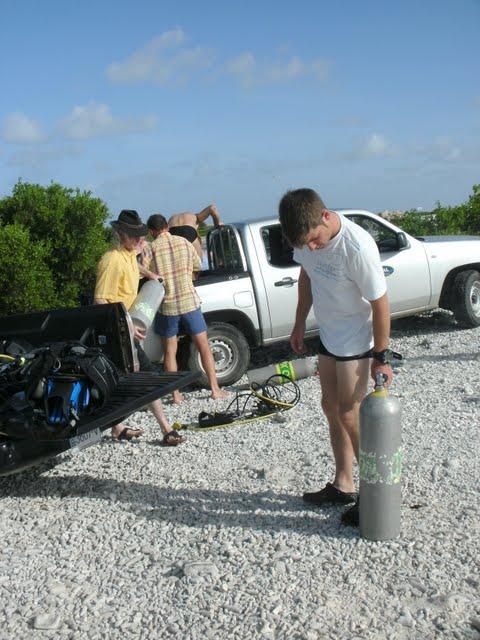 Bonaire 2011 - PICT0085.JPG