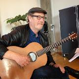 Guitarkursus28112014