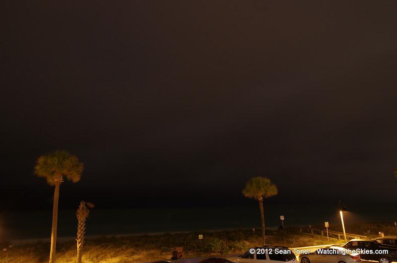 04-04-12 Nighttime Thunderstorm - IMGP9753.JPG