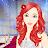 Taquoyia Hunter avatar image