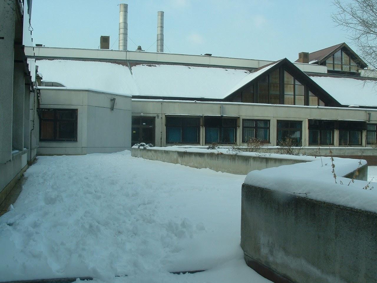 Képek az iskoláról - image027.jpg