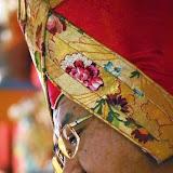 HH Sakya Trizins Mahakala Initiation at Sakya Monastery - 12-cc%2BP5070300%2BA%2B72.JPG