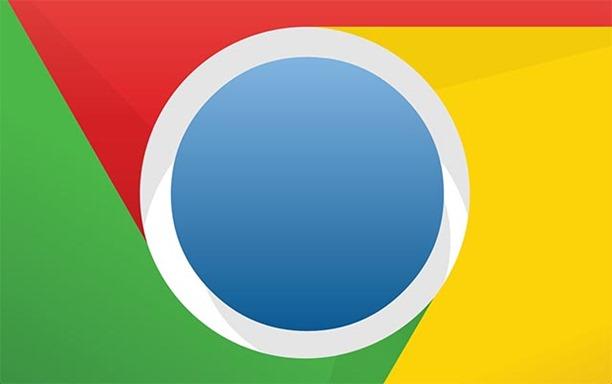 Google promete versão do Chrome que vai bloquear anúncios