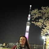 2014 Japan - Dag 3 - roosje-DSC01384-0025.JPG