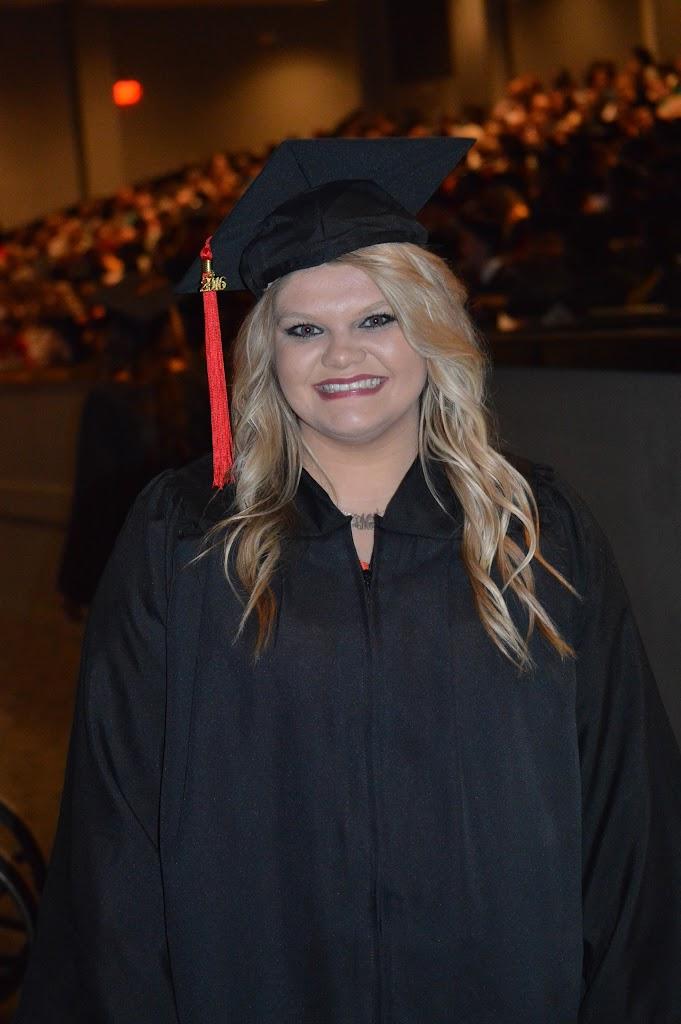 UAHT Graduation 2016 - DSC_0432.JPG